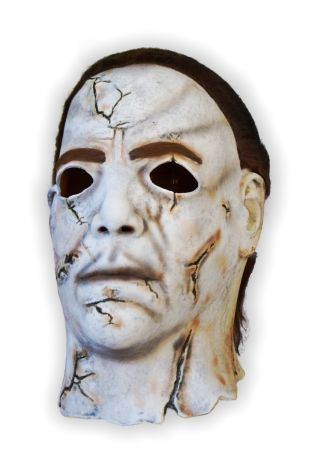 maschera michael myers